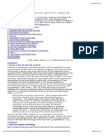 Counterpoint - Grove.pdf