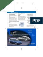 2004-mazda3-quick-tips.en.es.pdf