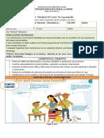 Matemáticas grado 5.pdf