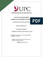 TA1- CADENA-DE-MARKOV-LOPE-BELIZARIO-VALDIVIEZO-U20181C870.pdf