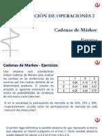 Unidad 2 - 02PCM - Ejercicios(1)