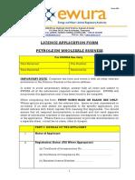 Petroleum_WHOLESALE_sw.pdf