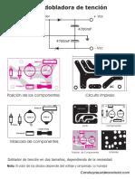 Doblador.pdf