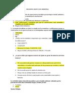 Pre_exa_P3.docx