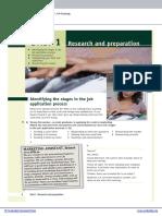 Course Book - Unit 1.pdf