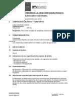 FT-Fungiconazol(2)