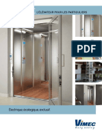 catalogue-ascenseurs-privatifs-ecovime-FR-2015