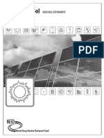 Energy from the Sun Student Guide Spanish.pdf