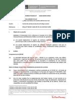 Informe-Técnico-1234-2020-SERVIR-GPGSC-registro-control-asistencia-LP