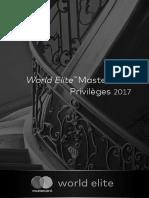 WORLD_ELITE_MASTERCARD_PRIVILEGES_Aout_2017