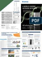 vxi-catalog-fr.pdf