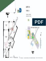 Floor Plan 5596483 (2)