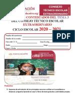 ProductosContestadosTema3CTEExtraordinarioMEX