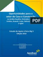 Estudo Mercadológico Países Árabes.pdf
