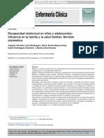 CV_pTDI_Lima_Influencia en familia_2017_marco conceptual