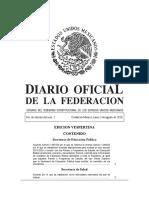 DOF 03082020  CON ESCUDO