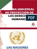 Sistema ONU.pdf