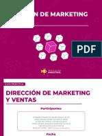 Plantilla 2da parte Dirección de Marketing y Ventas (5)