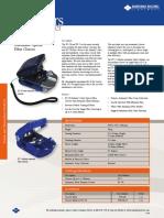 FC7R HandheldCleaver.pdf