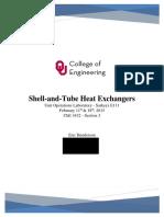 heat exchanger.pdf