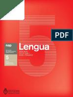 NAP 5 lengua.pdf