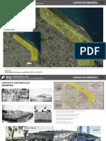 PU - CORREDOR RIBEREÑO Contexto HIstorico.pdf