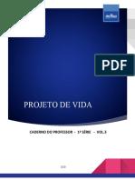 EM_PR_PV_1série_Vol3_v5_Versão Preliminar (2)