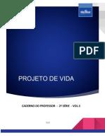 EM_PR_PV_2SÉRIE_VOL3_V5_VERSÃO PRELIMINAR-2 (1)