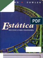 1.Productos vectoriales
