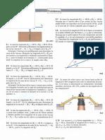 Bedford_fowler_estatica_pag.22-23 Operaciones con vectores