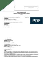 10043677_DELIA-SILABO METODOLOGIA INVESTIGACIÓN CIENTÍFICA ADAPTADO A CLASES VIRTUALES (1)