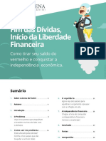 AJ - Fim das dívidas, início da liberdade financeira - Arena Do Pavini.pdf