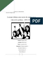 HISTORIA-TRABAJO-FINAL (1).docx