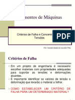 1505549_Aula-3-Criterios_Falha_Concentracao_Tensoes.pdf