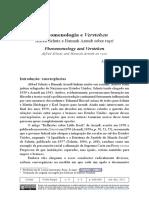 1984-7289-civitas-11-03-0440.pdf
