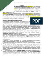 GUIA 1 LITERATURA DEL DESCUBRIMIENTO Y LA CONQUISTA EN COLOMBIA