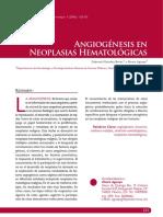 ANGIOGENESIS-NEOPLAS-HEMAT.pdf