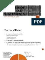 financial ratios (1).pptx