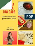 Cafe-da-Manha-Low-Carb-Mariana-Montezzana