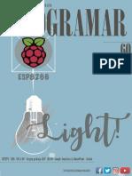 Revista_PROGRAMAR_60.pdf