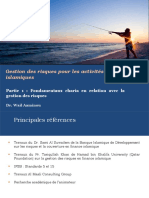 1 Gestion risques bancaires_perspective charia(1).pdf