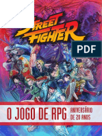 SFRPG20