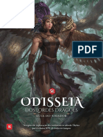 Odyssey of The Dragonlords - Player's Guide_BR_alta