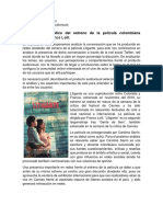 Análisis Netnográfico - Andrés Castillo.pdf