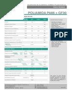 Ficha-Tecnica-PA66GF30-vacp