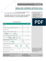Ficha-Tecnica-F.Vidrio-Epoxi-G10-vacp
