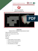 FINAL-SISMO OK.pdf
