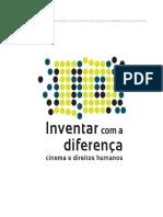 Inventar_com_a_Diferenca_UFF_web.pdf