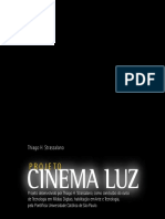CinemaLuz.pdf
