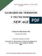 CISNE_Glosario_NuevaEra